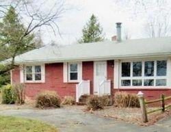 Foreclosure - Stokes St - Johnston, RI