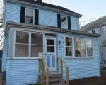 Foreclosure - Marshall St - West Haven, CT