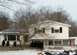 Foreclosure - Greenford Ave Sw - Massillon, OH