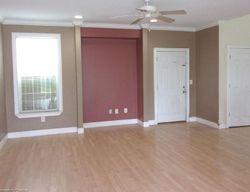 Foreclosure - Whipporwill Ln - Wauchula, FL