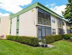 Foreclosure - Nw 90th Ave Apt 206 - Pompano Beach, FL