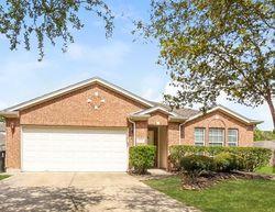 Foreclosure - Markham Woods Ct - Kingwood, TX