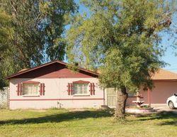 Foreclosure - N 23rd Ave - Phoenix, AZ