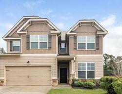 Huntleigh Shores Ln, Dallas GA