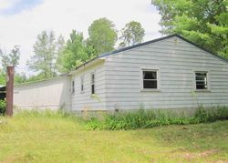 Foreclosure - Tower Hill Rd - Houghton Lake, MI