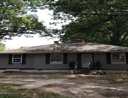 Foreclosure - Talbert Dr - Richmond, VA