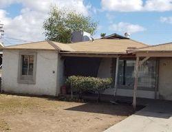 Foreclosure - N 25th St - Phoenix, AZ