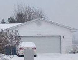 Foreclosure - E Gordonville Rd - Midland, MI