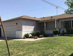 Foreclosure - Muncy Dr - Modesto, CA