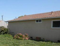 Foreclosure - Poplar Ave - Olivehurst, CA