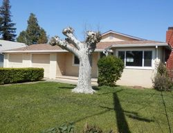 Poplar Ave, Olivehurst CA