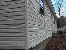 Foreclosure - Birch Manor Dr - Mechanicsville, MD