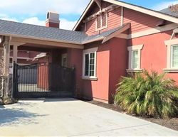 Foreclosure - Kellogg Loop - Livermore, CA