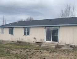 Foreclosure - Nw Teal Loop - Prineville, OR