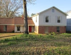 Foreclosure - Millrun Rd - Brandon, MS