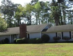 Foreclosure - Pinecliff Dr - Valdosta, GA