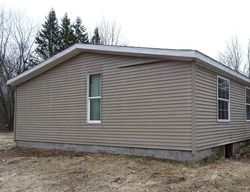 Foreclosure - Makinen Rd - Kaleva, MI