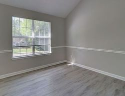 Foreclosure - Stoney Brook Way - Mcdonough, GA