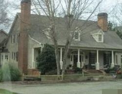 Foreclosure - Butler Bridge Dr - Mcdonough, GA
