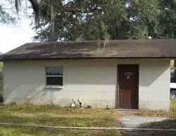 Se 122nd Ave, Old Town FL