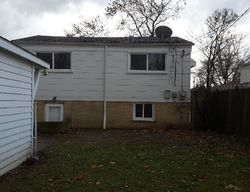 Foreclosure - Hanover St - Dearborn Heights, MI
