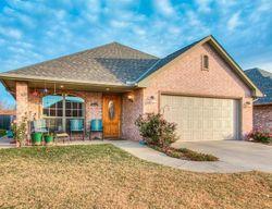 Foreclosure - Castle Bay Cv - Oklahoma City, OK
