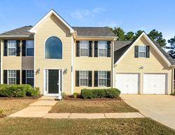 Foreclosure - Fieldway Rd - Rex, GA