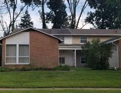 Foreclosure - Setonhurst Rd - Pikesville, MD