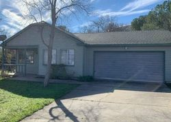 Foreclosure - Grouse Dr - Redding, CA