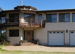 Upper Los Berros Rd, Nipomo CA