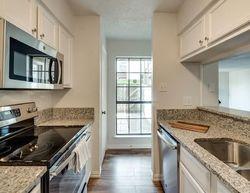 Foreclosure - Audelia Rd Apt 217 - Dallas, TX