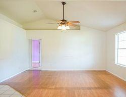 Foreclosure - Sw Chesterfield Cir - Lake City, FL
