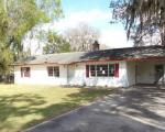 Foreclosure - 1st Ave - Bowling Green, FL
