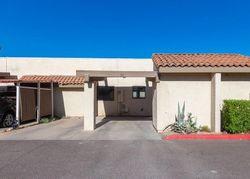 Foreclosure - W Campbell Ave Apt 20 - Phoenix, AZ