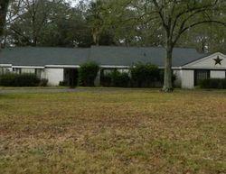 Foreclosure - Belleau Wood Dr - Humble, TX