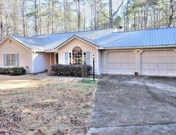 Foreclosure - Waterview Dr - Lagrange, GA