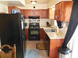Foreclosure - W Dunlap Ave Unit 172 - Phoenix, AZ