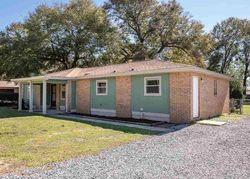 Foreclosure - Arlingwood Dr - Milton, FL