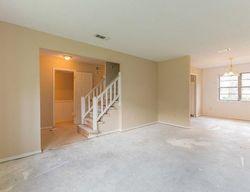 Foreclosure - Sunrunner Ln - Gulf Breeze, FL