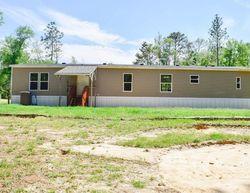 Peacock Rd, Defuniak Springs FL