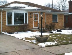 Foreclosure - Juliana Ave - Eastpointe, MI