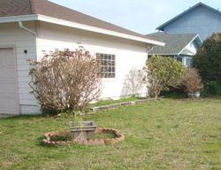 Foreclosure - Little Pond St - Mckinleyville, CA