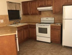Foreclosure - 17th Ave Sw - Largo, FL