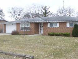 Foreclosure - S Michelle St - Saginaw, MI