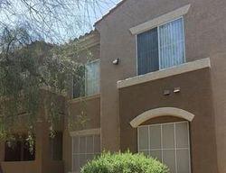 Foreclosure - S Maryland Pkwy Unit 203 - Las Vegas, NV