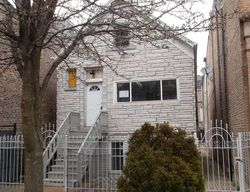 Foreclosure - W 23rd St - Chicago, IL
