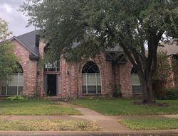Foreclosure - Bayport Cir - Rowlett, TX