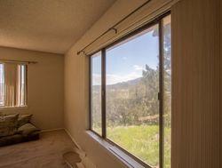 Foreclosure - Rincon Loop - Tijeras, NM
