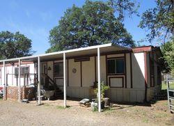 Laverne Ln, Anderson CA