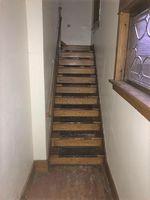 Foreclosure - Chestnut St - Grand Forks, ND